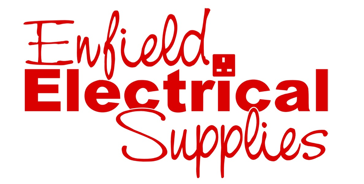 Enfield Electrical