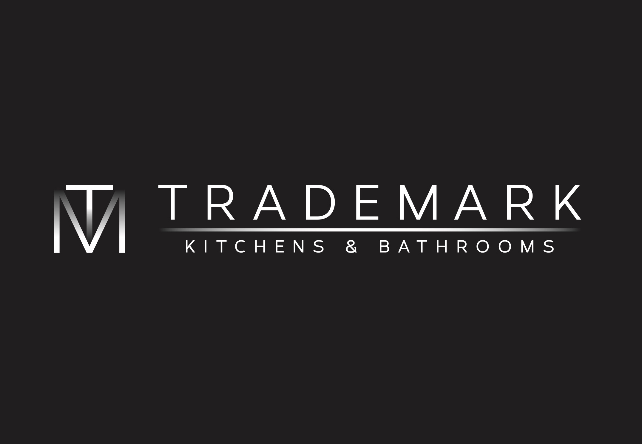 Trademark Kitchens & Bathrooms