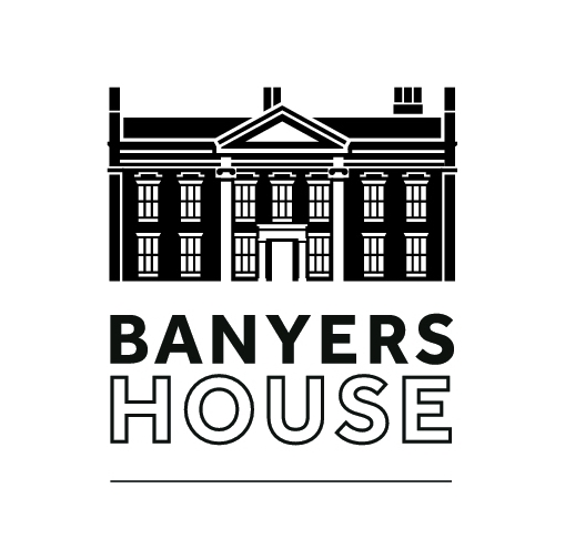 Banyers House