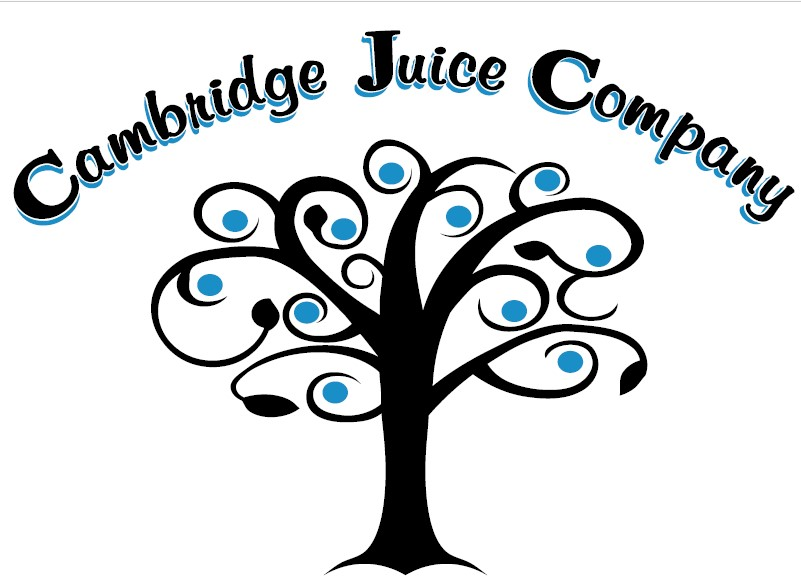 Cambridge Juice Company