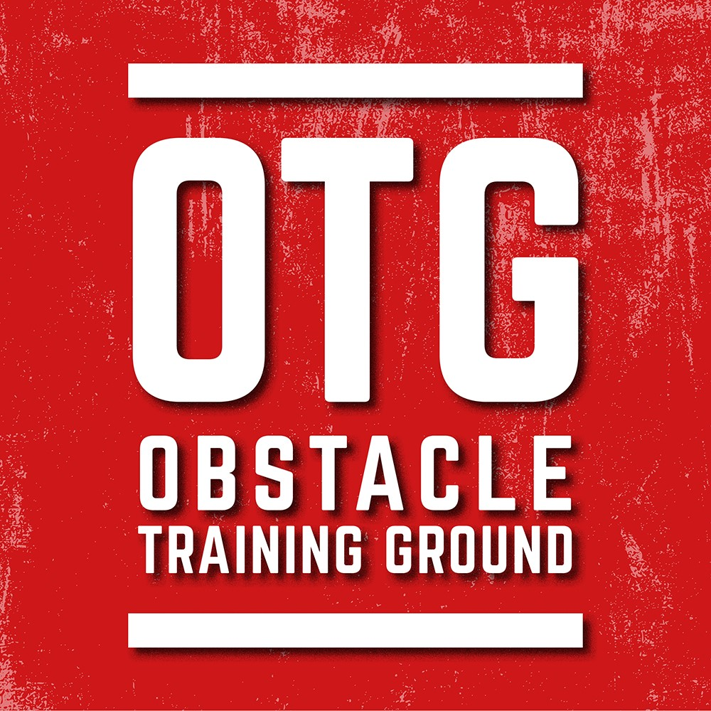 Obstacle Training Ground
